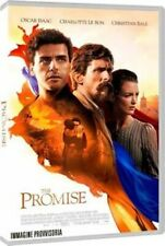 Dvd The Promise - (2016) .....NUOVO