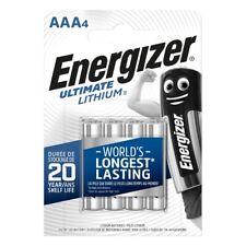 Aufladbare Batterien 1600mAh 16x TraxCell Akkus 0,93€//Stk. R03 1.2V AAA