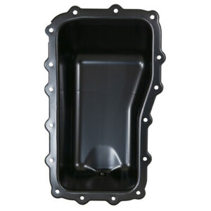 Engine Oil Pan Liland ICRP44A fits 07-11 Jeep Wrangler 3.8L-V6