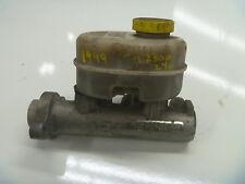 Brake Master Cylinder 98 99 00 01 02 Dodge Ram 2500 3500 Cummins 5.9L Diesel
