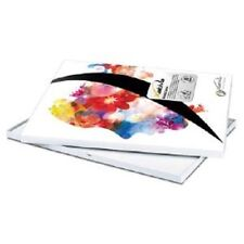 Lustre Photo Photo Paper A3 100 sheets 260 gsm for Canon Pixma Pro 100 Standard