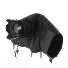 Protezione copertura impermeabile lenti fotocamera mirrorless Sony A7 A7S A7R II