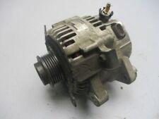 Kia Carnival III ( Vq) 2.9 CRD Alternator 37300-4X900