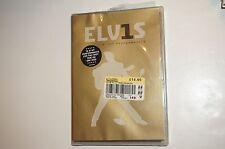 Elvis Presley - #1 Hit Performances [Region 1] - DVD - New - Free Shipping.