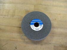 Norton 66261055249  6X1X1 8SF Series 1000 Bear-Tex Wheel New