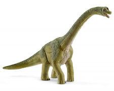 Schleich 14581 Brachiosaurus Model Dinosaur Animal Figurine Toy 2017- NIP