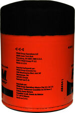 Engine Oil Filter-Extra Guard Fram PH5
