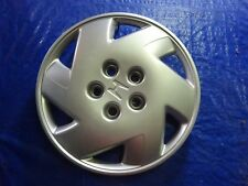 "1998-2002 Honda ACCORD 15"" 6 spoke Hubcap Wheel cover USED 44733-S87-A000"