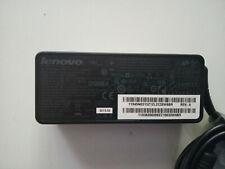 Genuine Lenovo Charger ADLX65NDT3A 65W 20V 3.25A