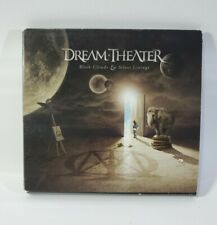 Dream Theater : Black Clouds and Silver Linings CD (2009)