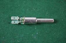 Junkers Temperaturfühler  8714500029 NOS aus Installationsgeschäft W-804