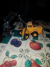 Construction Machinery Minicar J.Citi 328
