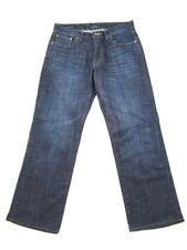 LUCKY BRAND Men's 361 Vintage Straight Cotton-Blend Jeans Sz 31 x 28.5