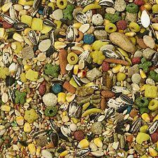 Nice Rat & Mouse Rodent Food Pellets Healthy Antioxidants Dental Bulk 2 Lbs