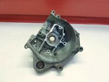 Carter moteur droit MBK NITRO 50 2005 - 2013
