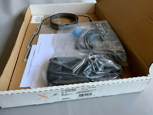ACDELCO  GM  24267569   SEAL KIT