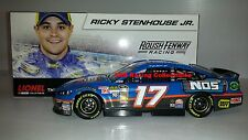 Ricky Stenhouse Jr 2013 Lionel/Action #17 NOS Energy Diecast 1/24 FREESHIP