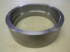 Land Rover Series 1 Oil Seal Sleeve Rear Hub 7295