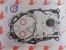 Honda XL 350 XR 350 R Motordichtsatz Gasket Kit New High Qualtity Made in Japan