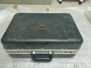 Borsa da lavoro valigia intercable