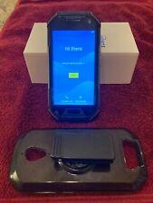 Unihertz Atom L Rugged Unlocked Dual Sim Smartphone