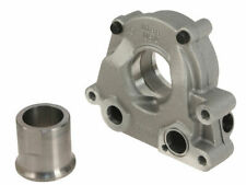 For 2006-2011 Cadillac DTS Oil Pump Mahle 21911NV 2007 2008 2009 2010