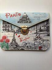 Disneyland Paris Purse From France
