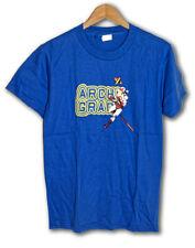 Archigram Architects Large Astro Logo Unisex T Shirt - Limited Edition