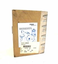 NEW SEALED DEMAG 63094433 LOUVER SET