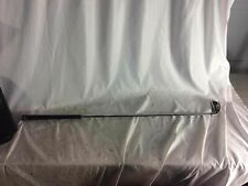 Callaway Tungsten Injected Titanium Irons 3 Single Iron Steel