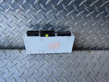 03 BMW 325 CI GENERAL CONTROL MODULE GM5RDK-BUS HIGH 61.35-6 923 960 2.5L 6CYL