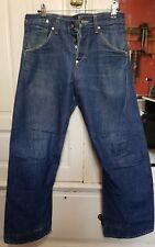 LEVIS ENGINEERED TYPE 1 Jeans W29 L30 bleu