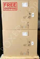 BRAND NEW HP Laserjet Pro M521dn All-In-One Laser Printer (A8P79A)