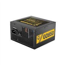 Nox fuente Alimentación Hummer Gd850 80plus Gold