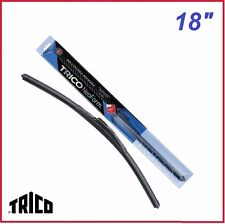 "Windshield WIPER BLADE NeoForm TRICO 18"" PREMIUM Beam Style ALL SEASON"
