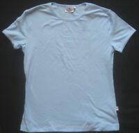 HAKRO Jungen T-Shirt / Gr. L-113 / hellblau / NEU