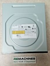 Dell DH-16ABS25B DVD/CD Rewritable Drive 085KRY 85KRY TESTED, FREE SHIPPING!
