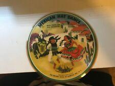 Record Guild of America 78 RPM PICTURE DISC CHILDREN'S RECORDS -3004P AND 4001P