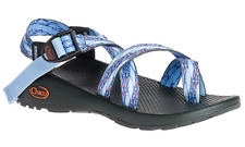 Chaco Z/2 Classic Bluebell Comfort Sandal Women's sizes 5,7,8/NEW!!!
