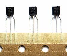 10pc NPN Transistor Low Noise Audio Amp 2SC2240 GR C2240 TO-92 Toshiba Japan