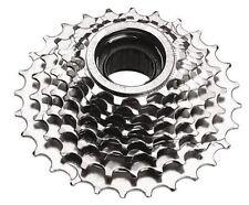 Freewheel 8 speed Bicycle Cassettes, Freewheels & Cogs