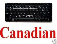Keyboard for HP Mini 110-3700 110-3700ca 110-3710ca 110-3720ca 110-3744ca 1