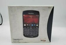 BlackBerry Bold 9930 - 8GB VERIZON Smartphone NEW