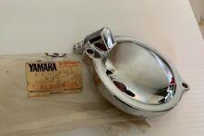 Yamaha Virago 700 750 1100 Cylinder Head Cover 42X-1111H-01-00 NOS