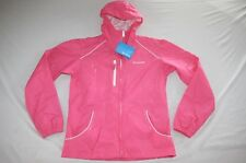c6904d1ea Columbia Nylon Rain Gear Outerwear (Sizes 4   Up) for Girls