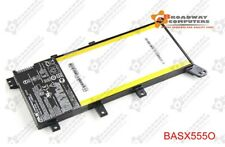 Original C21N1347 Battery For Asus F555L F555LJ F555LN F555U F555UA