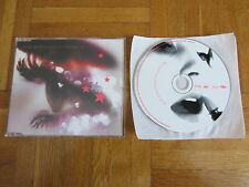 DURAN DURAN Someone Else Not Me 2000 GERMANY CD single