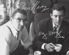 THE KRAYS #1 10x8 PRE PRINTED (SIGNED) LAB QUALITY PHOTO - FREE DEL