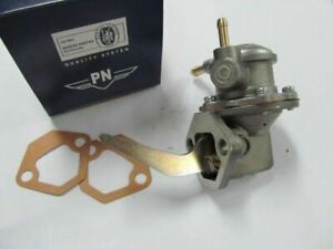 Mechanical Fuel Pump FOR Nissan Datsun Fairlady Sports 2000 SR311 1967-1970 U20