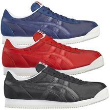 Asics Onitsuka Tiger Corsair Sneaker Schuhe Sportschuhe Turnschuhe Freizeit